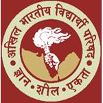 ABVP-logo