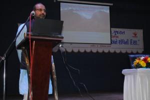 Capt. Alok Bansal