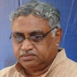 Dr-Man-Mohan-Vaidya1