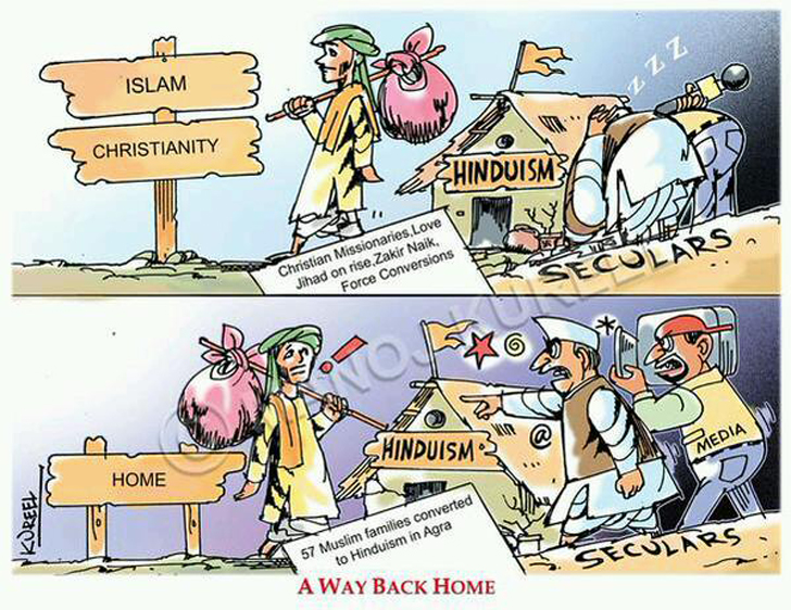 Ghar-Waspsi-Reactions-of-Media-Seculars