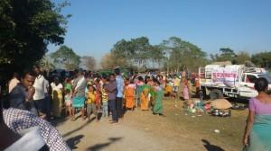 Seva-Bharati-3