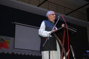 Sri Jawahar Kaul
