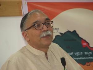 Arun-Kumar (1)
