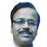 Dilip Dharurkar