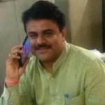 Vijay Thaker