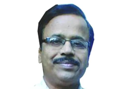 Dilip-Dharurkar