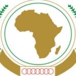 African-Union-AU-390x205