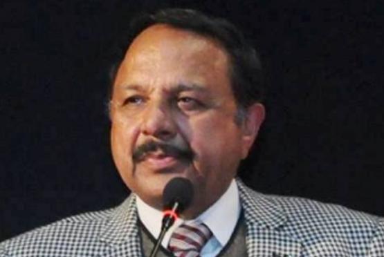 Daya Sagar