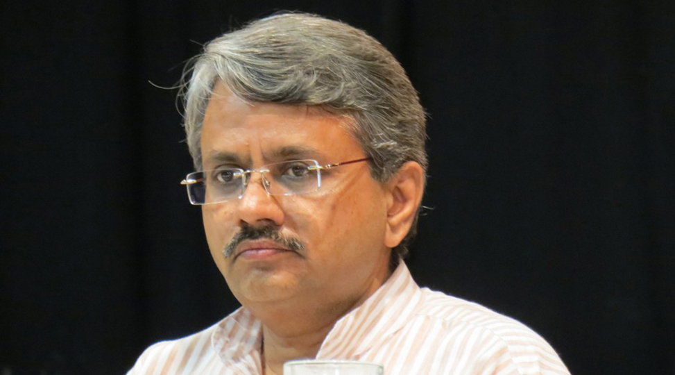Jayantibhai-Bhadesia