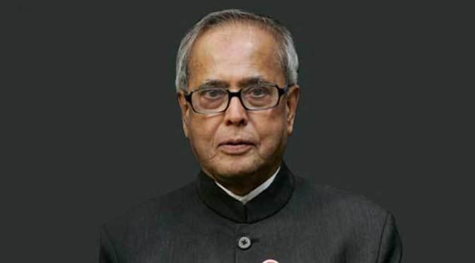 pranab-mukherjee-7593