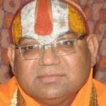 swami-Hansdevacharya