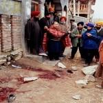 Chattisinghpura-Massacre 2