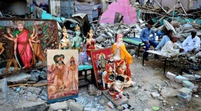 hindu-sikh-massacare