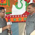 karyakarta shibir 2015 - Parmendrabhai Parmar