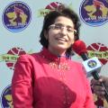 karyakarta shibir 2015 - Ruzaan Khambhata