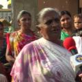 KaryaKarta Shibir 2015 - Pradarshini Mulakati