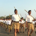 karyakarta shibir 2015 - Sanchalan Video 1