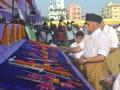 mohanji bhagvat
